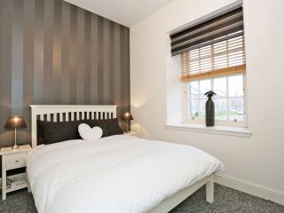 magellan apartments, Aberdeen