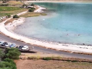 Bellissimo Dammuso - Isola di Pantelleria