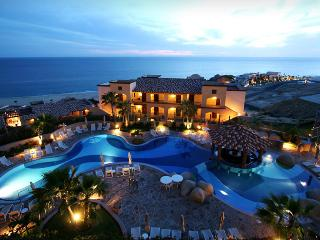 PB Sunset Presidential Suite, Cabo San Lucas