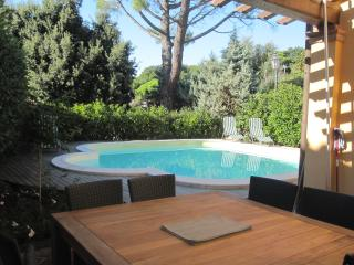 Tuscan Luxury Villa with Private Pool, Forcoli