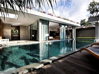 Ziva Luxury 1BR Villas, Near Eat St, Seminyak