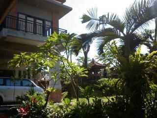 Canang Sari Homestay BALI