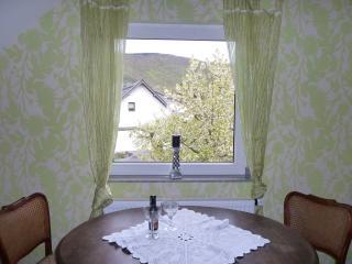 Relaxen in der Eifel Mayschoß OG, Mayschoss