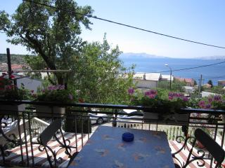 Apartment Maria, Senj