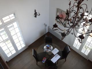La Tour apartment, La Tour Apollinaire, Perpignan