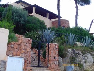 Casa en Santa Eulalia Del Río ibiza