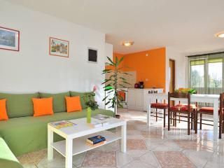 Kalac Apartments in Pula