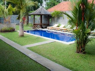Hot Listing 4bd Pukakoo Villa Ubud Bali