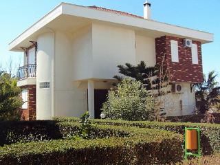 Villa Güzel