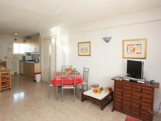 Chic Homey Apartment, Fuengirola
