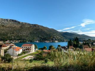 Apartment M, Dubrovnik
