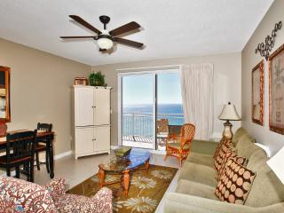 Sterling Reef Resort 1103, Panama City Beach
