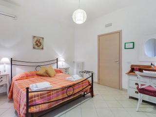LOVELY APARTAMENT  CLOSE THE VATICAN ( CENTRAL ARE