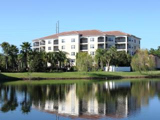 3Bed Condo- No Pool Access- Disney 1Mile- From $89, Orlando
