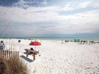 Pelican Beach Resort 106, Destin