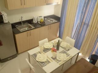 Tagaytay condo for rent unit