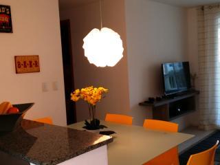 Apartamento Completo - Porto das Dunas, Fortaleza