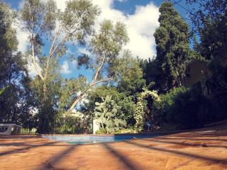 Unique Villa Apartment / Private swimming pool