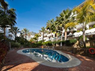 2026 Las Canas Beach Marbella