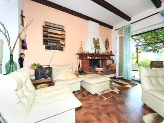 Vacation house Starigrad-Paklenica
