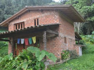 Villa , 6 personas