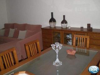 conjunto habitacional das Madalenas, bloco A2, 3D, Funchal
