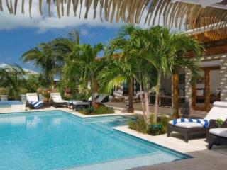 Fantastic 4 Bedroom Villa in Providenciales