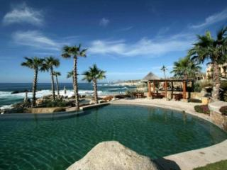 Cozy 3 Bedroom Villa in Cabo San Lucas