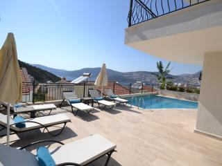 4 Bedroom Villa Lmn (Discount Avaliable), Kozakli