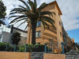 SLEEK 1BR & LOUNGE ON STKILDA BEACH, FREE WIFI