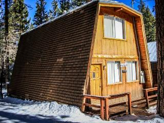 Cedar Haus   #1174, Big Bear Region
