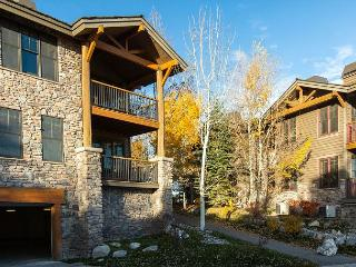 Love Ridge- Enjoy a beautiful unit in Jackson Hole!
