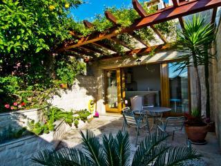 Villa Sole-Two Bedroom Villa, Cavtat