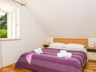 Orka Apartments - One-Bedroom Apartment (2 Adults + 1 Child), Dubrovnik