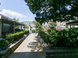Apartment Lavanda - One Bedroom Apartment, Dubrovnik