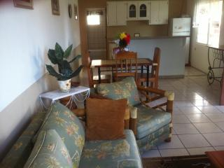 Awesome Spacious (1) Bedroom Apartment - Belize Ci, Ciudad de Belice