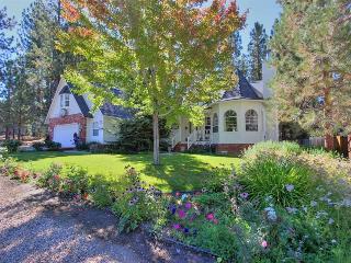 Julie's Manor  #1508 ~ RA55174, Big Bear Region