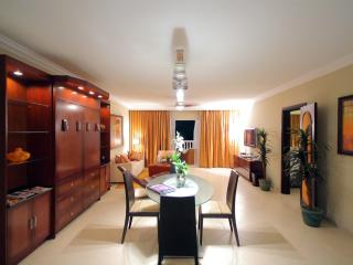 Confers Beach 1 Bedroom Presidential Suite, Puerto Plata