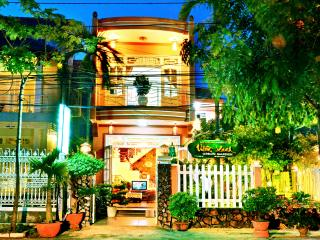 Green Garden Homestay, Hoi An