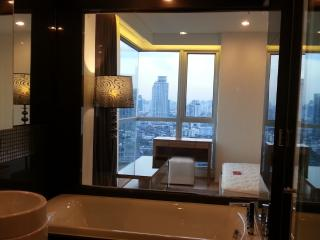 On-Nut BTS Rhythm Sukhumvit 50 (2BR-66 sqm)