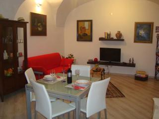 Casa vacanze Michela, Free save Parking and Wi-Fi, Palermo