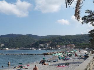 Appartamento Cavo Isola D'Elba