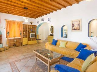 Beautiful 3-bdrm House in Mykonos, Mykonos-Stadt