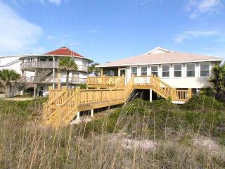 1504 Palmetto Blvd.- 'Absolutely', Edisto Island