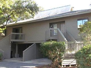 781 Summerwind Villa - Wyndham Ocean Ridge