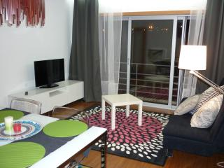 FeelCoimbra- Apartment Rainbow