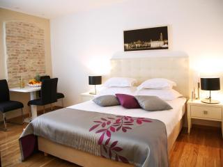 Magnolia luxury apartment 2 - Split