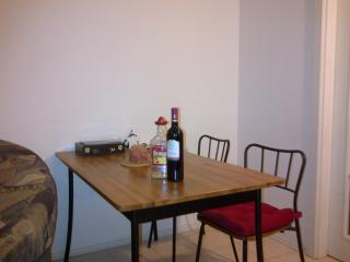 Spacious & Cozy Duplex Apartment, Praga