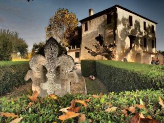 Casa Berardi - Appartamento Il Mezzadro, Ortona