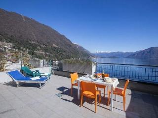 Luxury Silver Como Lake SKY3, Argegno